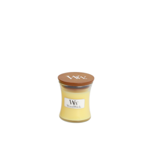 Bakery Cupcake - Mini