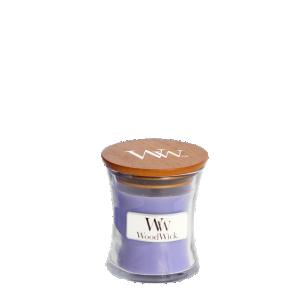 Lavender Spa - Mini