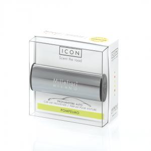 Pompelmo - Icon autolõhnastaja