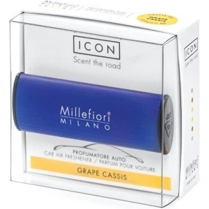 Grape Cassis - Icon autolõhnastaja