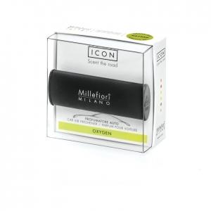 Oxygen - Icon autolõhnastaja