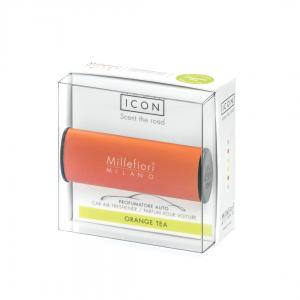 Orange Tea Icon - autolõhnastaja