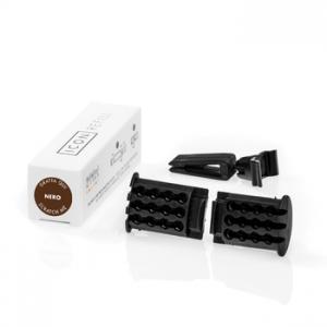Nero - Icon autolõhnastaja täide