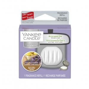 Lemon Lavender - Charming Scents täitepakk