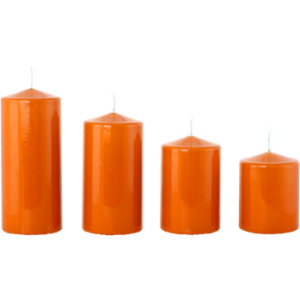 Orange 60x120mm