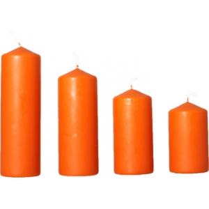 Orange 60x180mm
