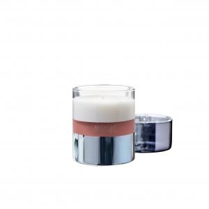 Vanilla & Wood - Milano lõhnaküünal
