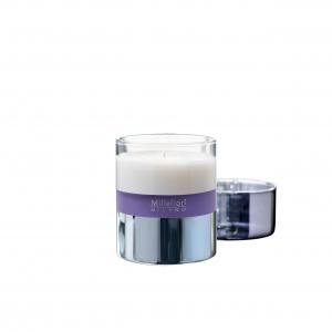 Fior di Muschio - Milano lõhnaküünal