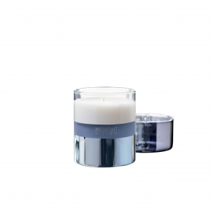 Silver Spirit - Milano lõhnaküünal