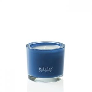 Cold Water - Natural lõhnaküünal