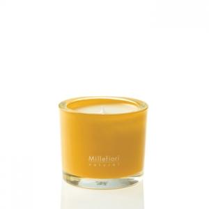 Legni e Fiori D'arancio - Natural lõhnaküünal
