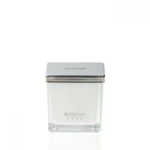 Amber & Incense - Zona lõhnaküünal