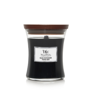 Black Peppercorn - Medium