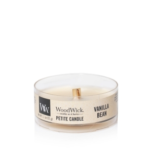 Vanilla Bean - Petite