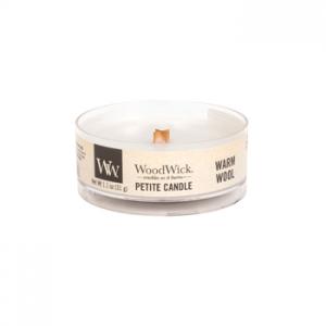 Warm Wool - Petite