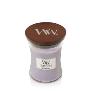Lavender Spa - Medium