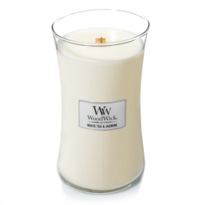 White Tea & Jasmine - Large
