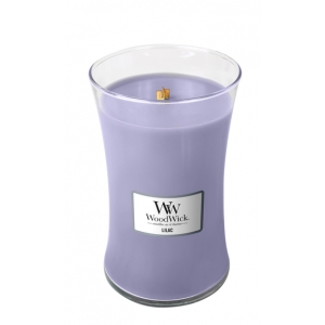 Lilac - Large