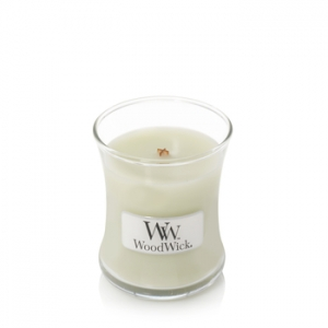Fig Leaf & Tuberose - Mini