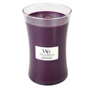 Spiced Blackberry - Large