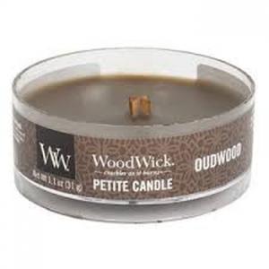 Oudwood - Petite