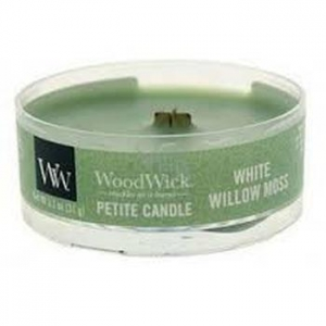 White Willow Moss - Petite