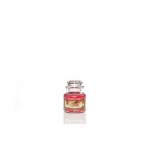 Sparkling Cinnamon Classic - Small
