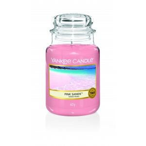Pink Sands Classic - Large