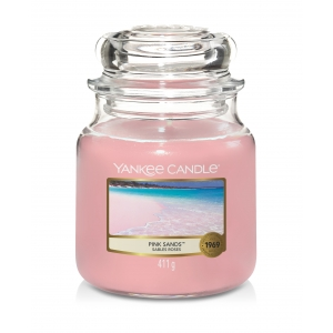 Pink Sands Classic - Medium