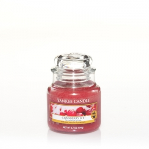 Cranberry Ice Classic - Small