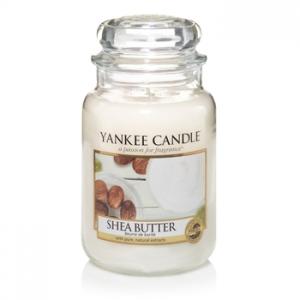 Shea Butter Classic - Large