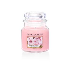 Cherry Blossom Classic - Medium