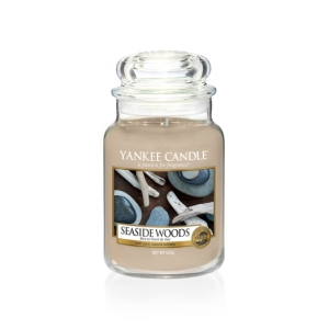 Seaside Woods Classic - Large