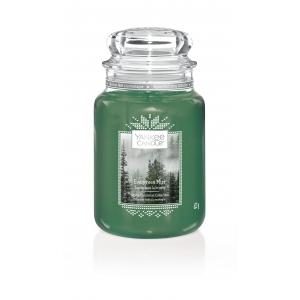 Evergreen Mist Classic - Large