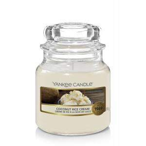 Coconut Rice Cream Classic - Small