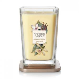 Sweet Nectar Blossom Elevation - Large