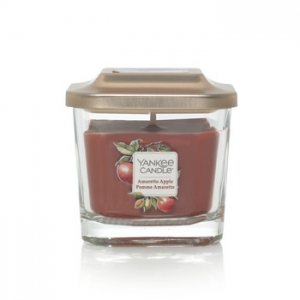 Amaretto Apple Elevation - Small