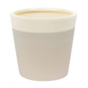 Pastellne hall - Voitive küünlaalus