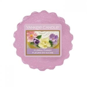 Floral Candy - Vaha