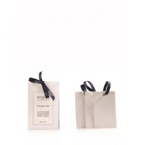 Perla - lõhnakaardid