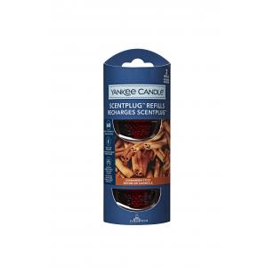Cinnamon Stick - lõhnapistiku täide 2tk.