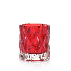 Red Nordic - Votive küünlaalus