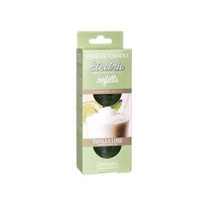 Vanilla Lime - lõhnapistiku täide 2tk.