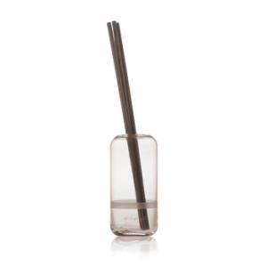 Klaasist pruun kapsel - difuuser