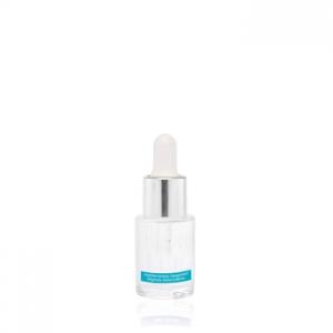 Mediterranean Bergamot - Hydro lõhnakontsentraat 15ml