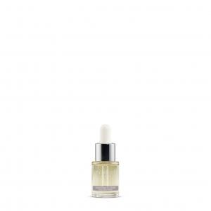 Cocoa Blanc & Woods - Hydro lõhnakontsentraat 15ml