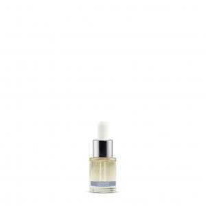 Crystal Petals - Hydro lõhnakontsentraat 15ml