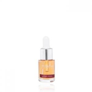 Grape Cassis - Hydro lõhnakontsentraat 15ml