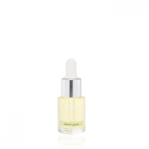 Lemon Grass - Hydro lõhnakontsentraat 15ml