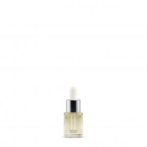White Musk - Hydro lõhnakontsentraat 15ml